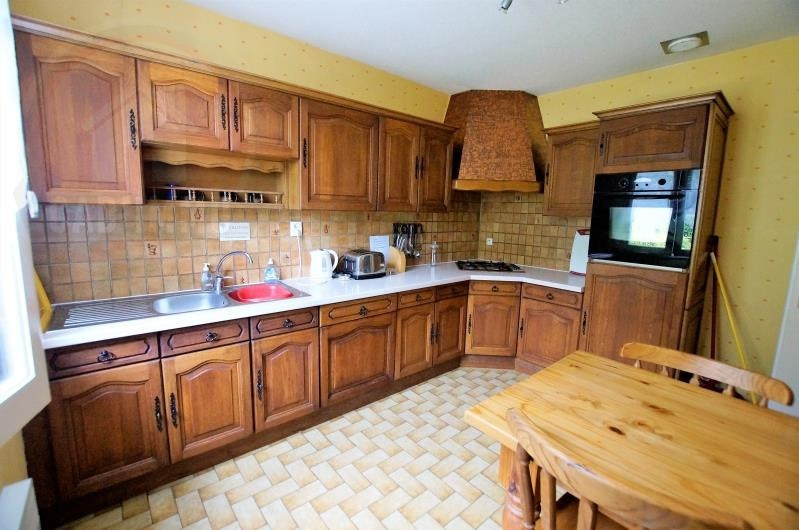 Vente maison / villa Lembras 197 250€ - Photo 3