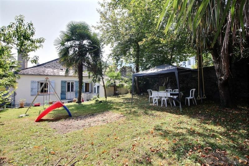 Vente maison / villa Arudy 151000€ - Photo 2