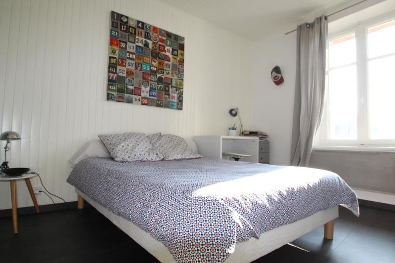 Sale house / villa St alban leysse 266000€ - Picture 5