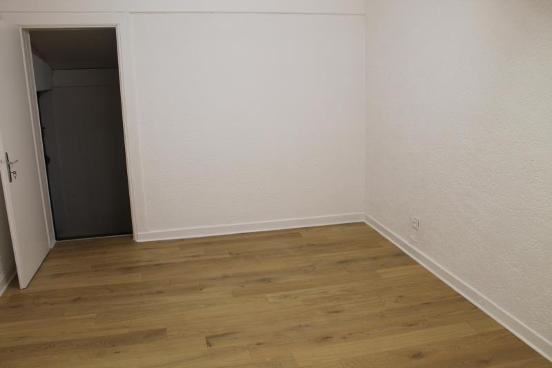 Location local commercial Langon 650€ HT/HC - Photo 2
