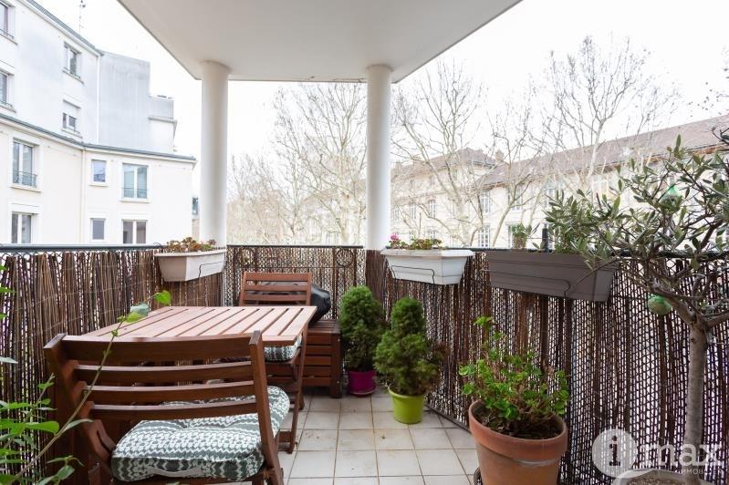 Vente appartement Paris 18ème 882000€ - Photo 7