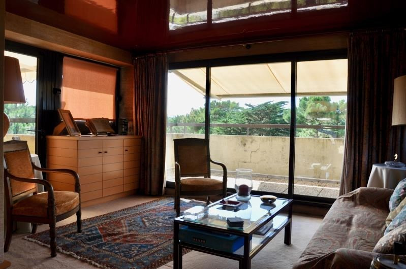 Immobile residenziali di prestigio casa La baule 2200000€ - Fotografia 11