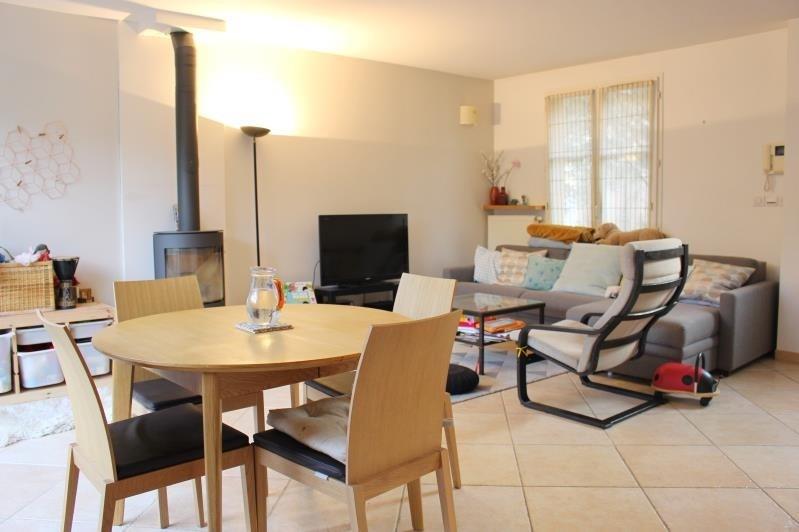 Vente maison / villa Marly le roi 730000€ - Photo 3