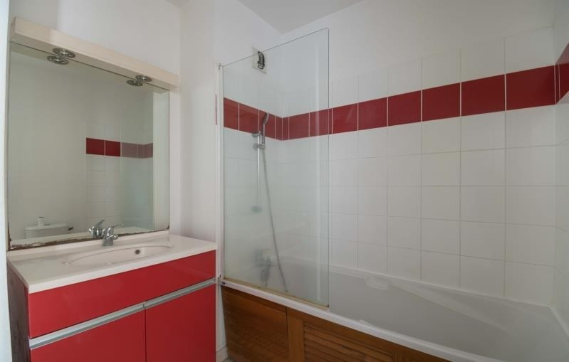 Vente appartement St denis 88000€ - Photo 5
