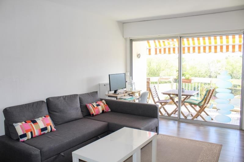 Vente appartement Anglet 163000€ - Photo 2