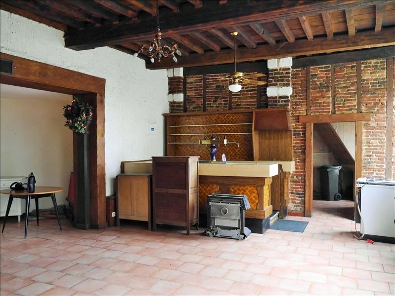 Sale house / villa Lillers 50 000€ - Picture 2