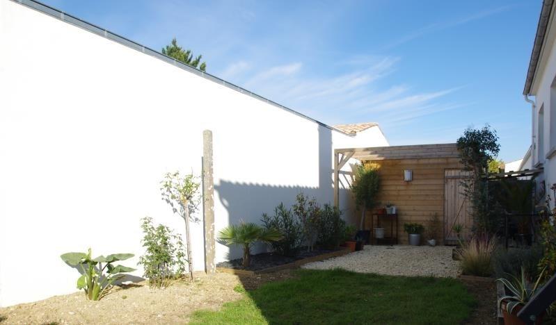 Vente maison / villa La rochelle 244900€ - Photo 9
