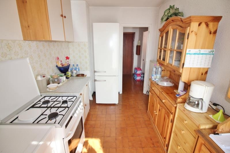 Vente appartement Peymeinade 147000€ - Photo 4