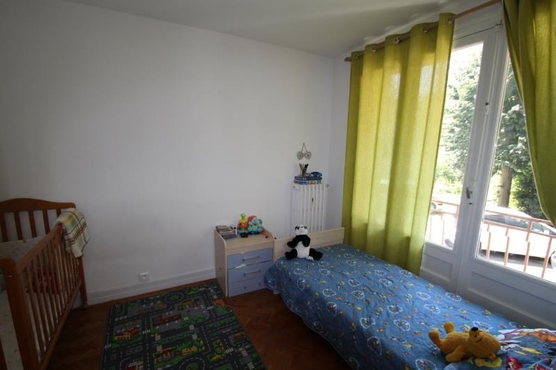 Vente appartement Chambery 129000€ - Photo 3
