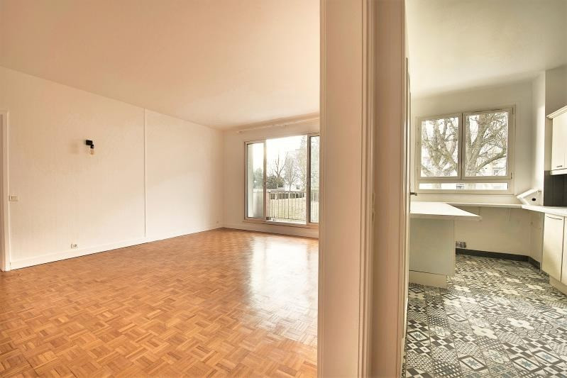 Vente appartement Vaucresson 349 000€ - Photo 3