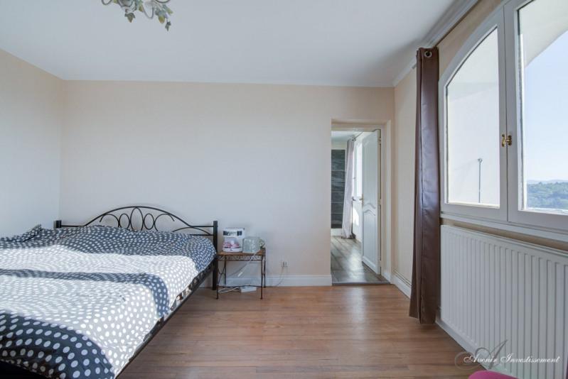 Deluxe sale house / villa Limonest 795000€ - Picture 7