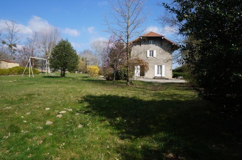 Deluxe sale house / villa Primarette 410000€ - Picture 3