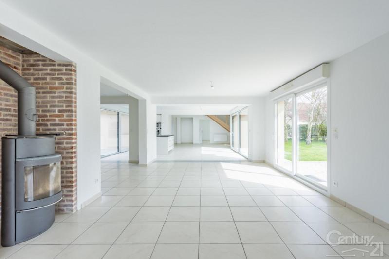 Deluxe sale house / villa Caen 618000€ - Picture 4