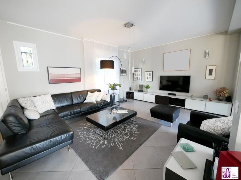 Vente de prestige maison / villa L hay les roses 1195000€ - Photo 3