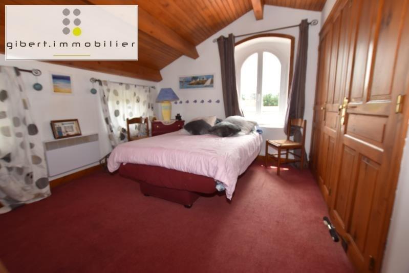 Sale house / villa St christophe sur dolaison 72000€ - Picture 6