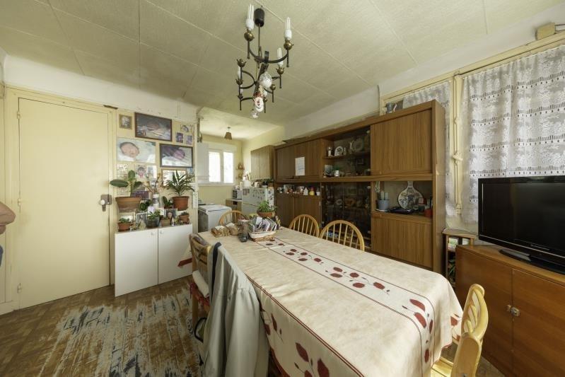 Vente maison / villa Villeneuve le roi 218000€ - Photo 5