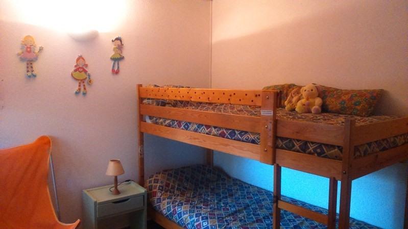 Vermietung von ferienwohnung haus Lacanau-ocean 680€ - Fotografie 8