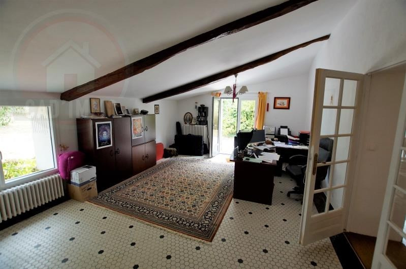 Sale house / villa Les leches 396 750€ - Picture 8