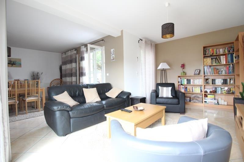 Sale house / villa Houilles 525000€ - Picture 5