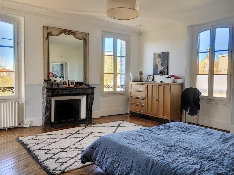 Revenda residencial de prestígio casa Aunay sous auneau 737000€ - Fotografia 7