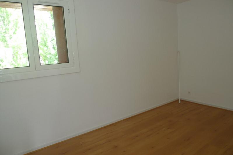 Rental apartment Saint-jean-de-luz 800€ CC - Picture 6