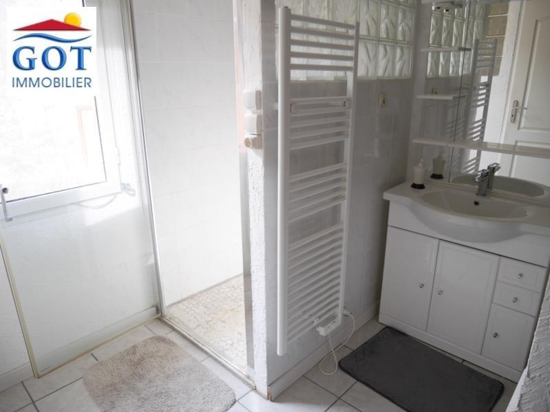 Sale house / villa Claira 116500€ - Picture 14