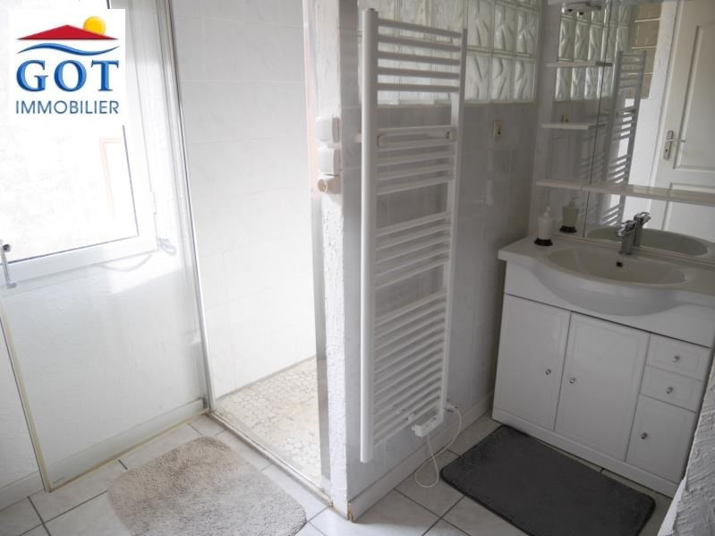 Venta  casa Claira 116500€ - Fotografía 14