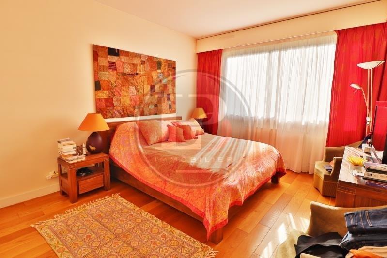 Vendita appartamento Louveciennes 645000€ - Fotografia 8