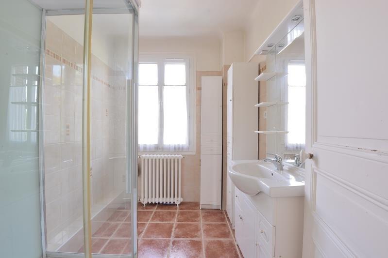 Vente maison / villa Epinay sur orge 399000€ - Photo 7