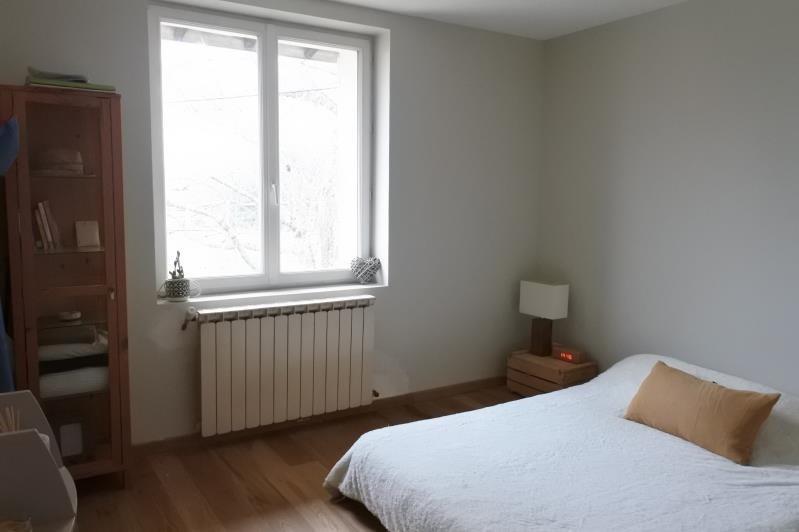 Sale house / villa Romans sur isere 399000€ - Picture 9