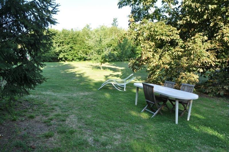 Sale house / villa Soissons 283000€ - Picture 9