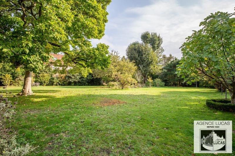 Vente de prestige maison / villa Igny 1280000€ - Photo 9