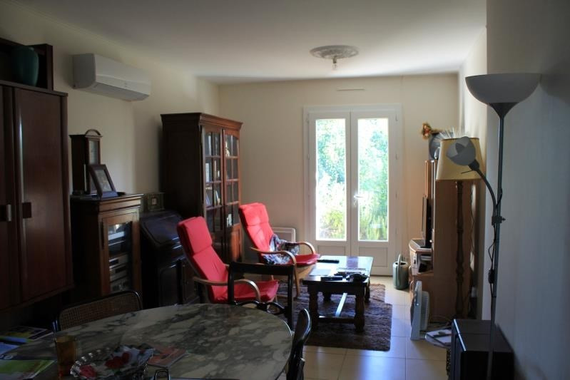 Vente maison / villa Langon 202 100€ - Photo 3