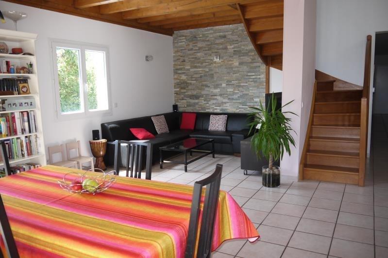 Sale house / villa Vienne 347000€ - Picture 5