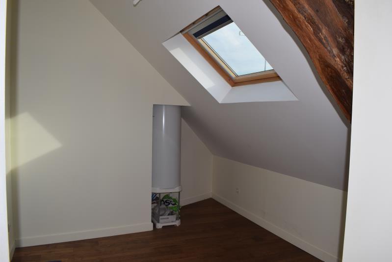 Verkoop  appartement Rosny sur seine 127000€ - Foto 4