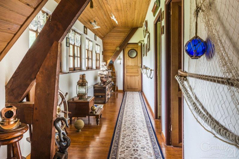 Продажa дом Bieville beuville 544000€ - Фото 12