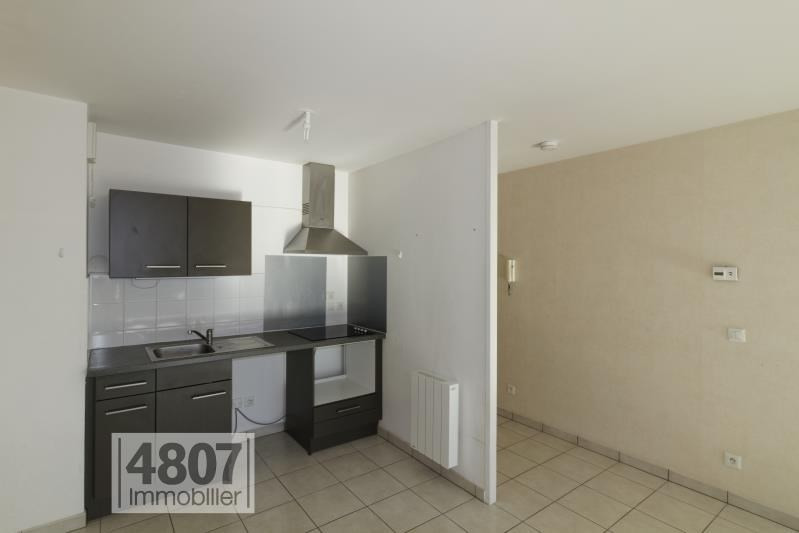 Vente appartement Bonneville 218000€ - Photo 7