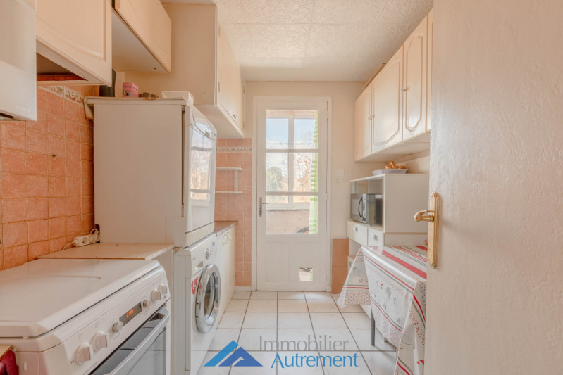 Vente appartement Aix-en-provence 215 000€ - Photo 3