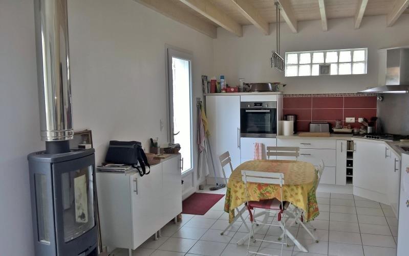 Sale house / villa St brevin l ocean 295900€ - Picture 3