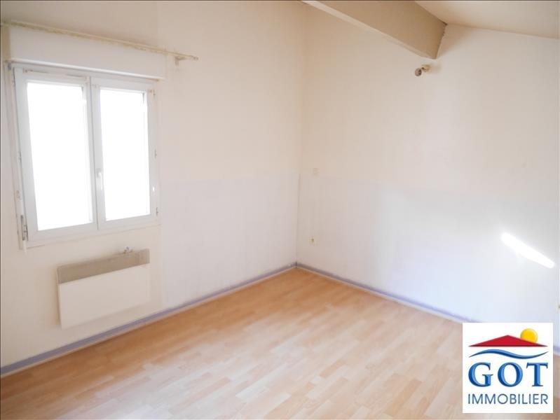 Venta  casa St laurent de la salanque 117500€ - Fotografía 4