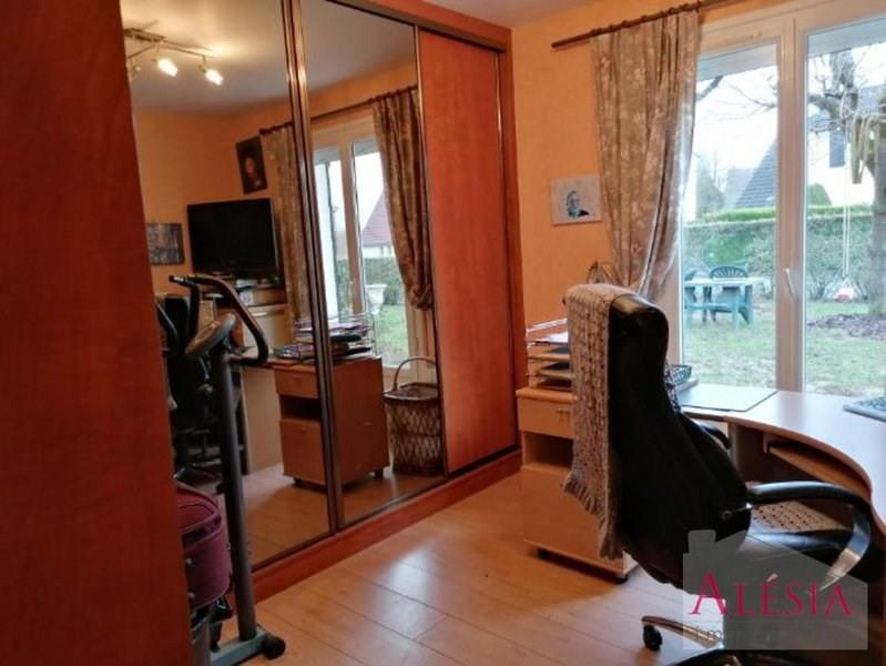 Sale house / villa Châlons-en-champagne 236960€ - Picture 4
