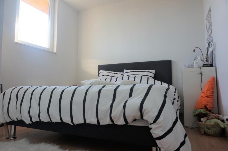 Vente appartement Le mans 139200€ - Photo 4