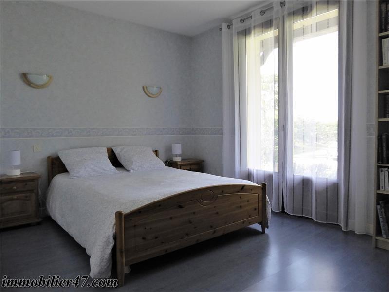 Sale house / villa Castelmoron sur lot 349000€ - Picture 7