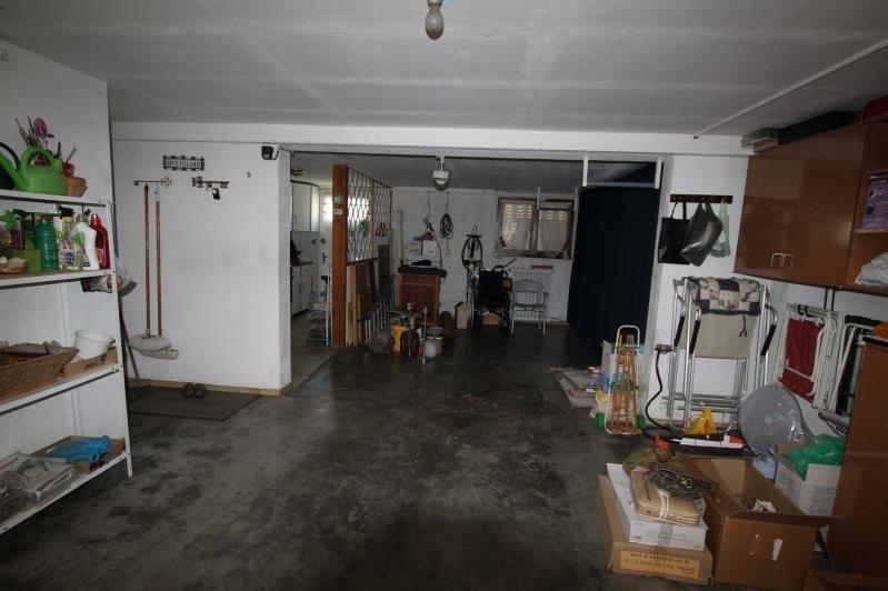 Vente maison / villa La queue en brie 473200€ - Photo 11