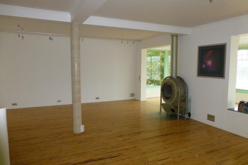 Verkoop  huis Villennes sur seine 950000€ - Foto 3
