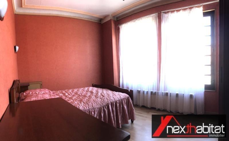Vente maison / villa Clichy sous bois 250000€ - Photo 4