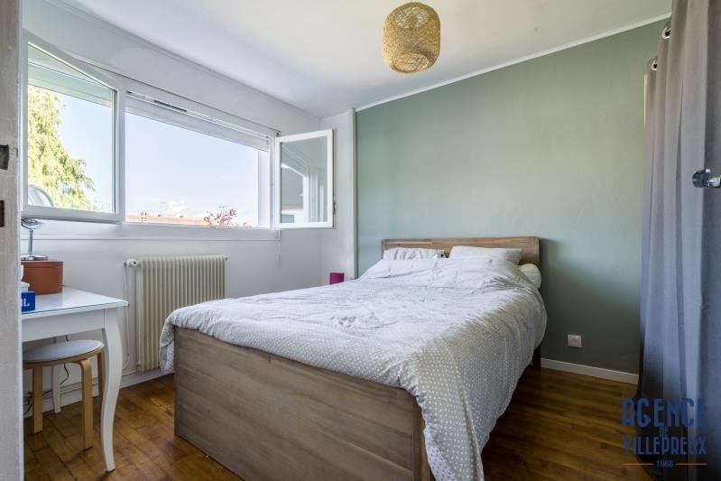 Sale house / villa Villepreux 299900€ - Picture 5