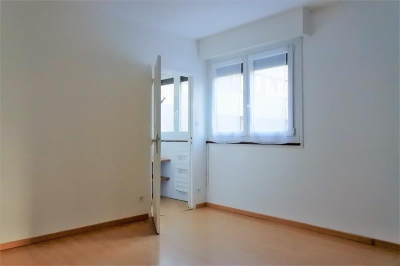 Vente appartement Vaucresson 535 000€ - Photo 9