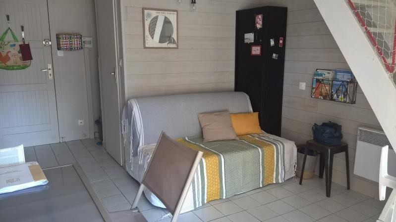 Sale apartment St brevin l ocean 105930€ - Picture 2