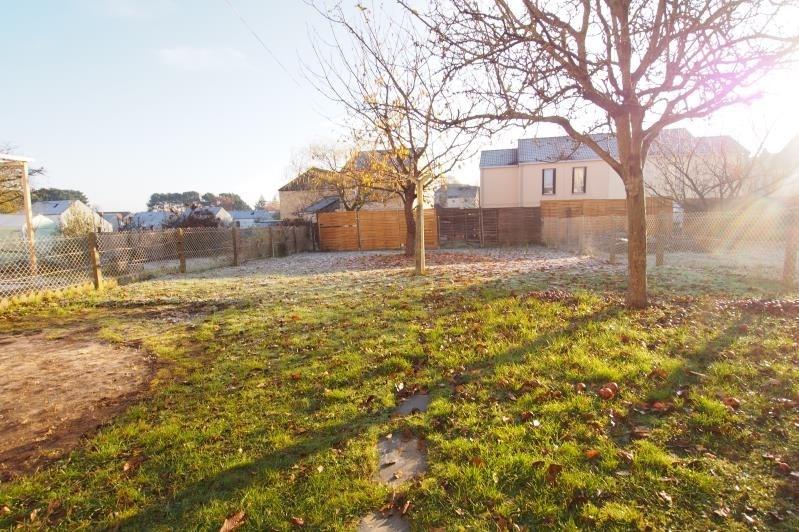 Vente maison / villa Le mans 148000€ - Photo 8